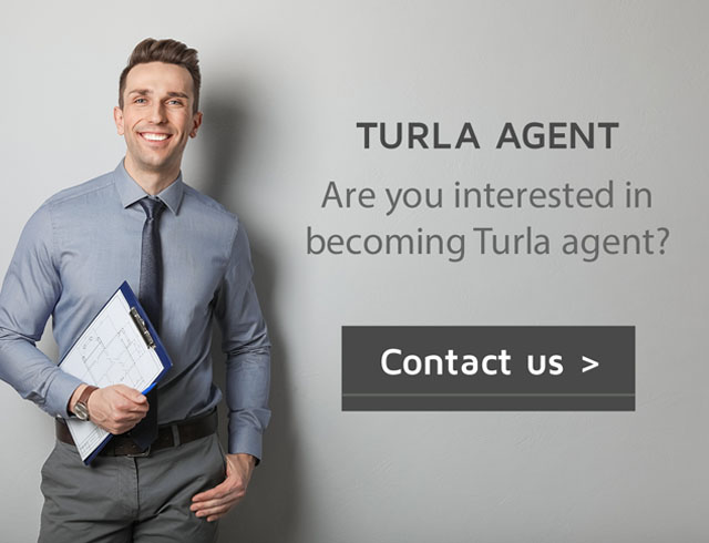 TURLA AGENT - Are you interested in becoming Turla agent?