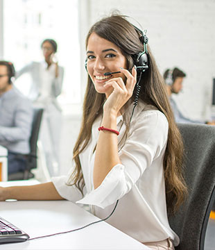Turla technical support for customers