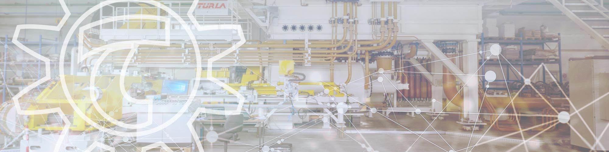 Extrusion Handling System
